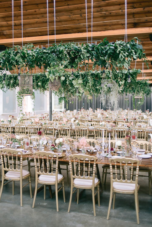 catering matrimonio verona-01067