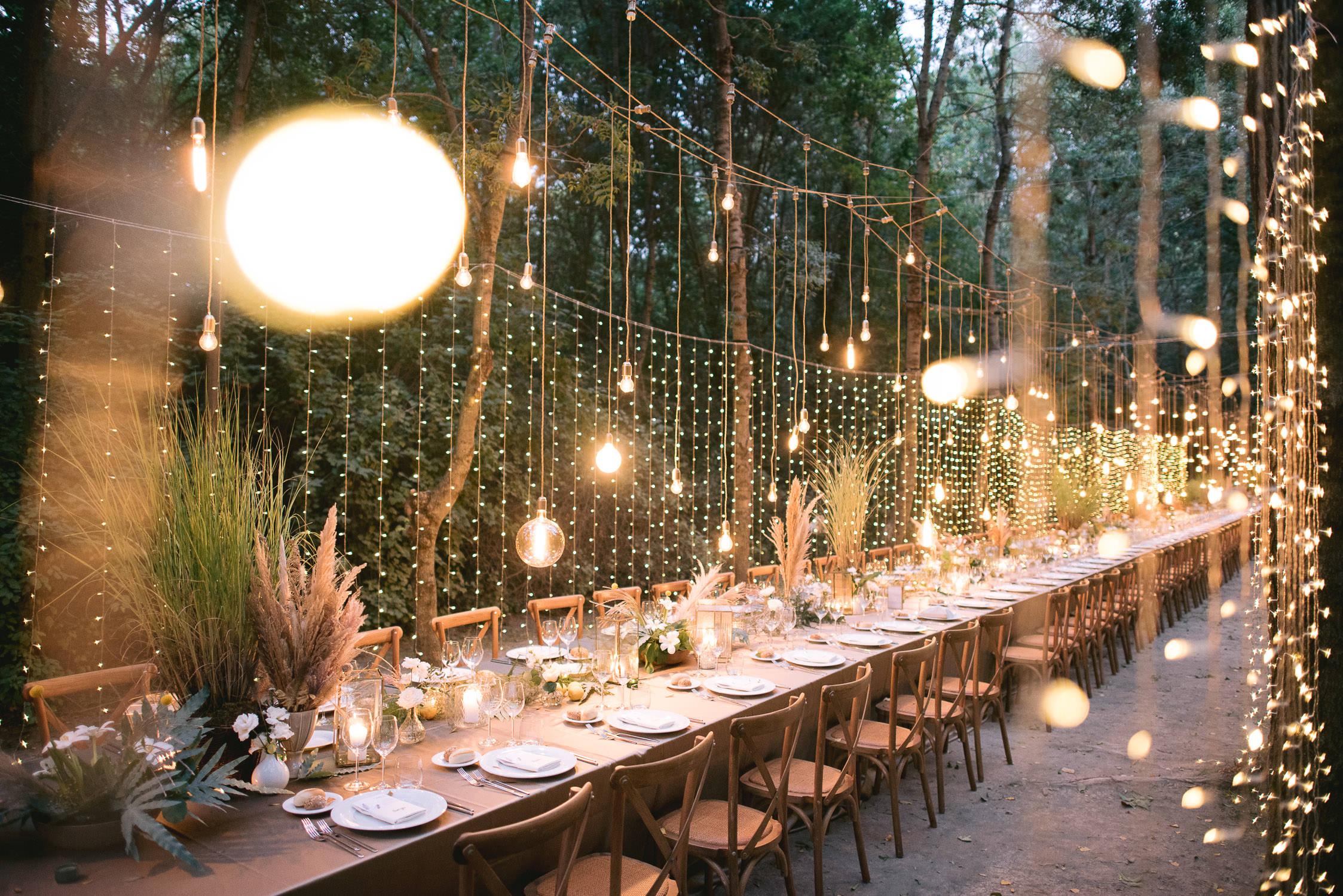 catering matrimonio verona-36062