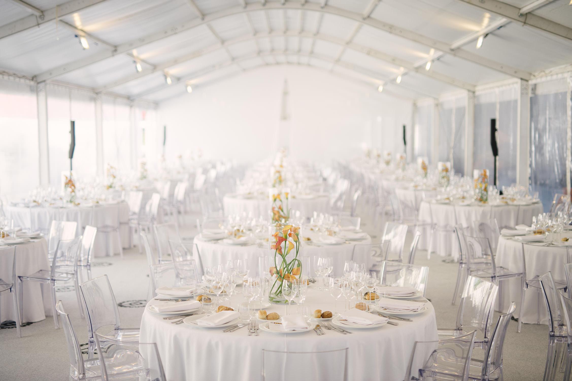 catering matrimonio verona-4368