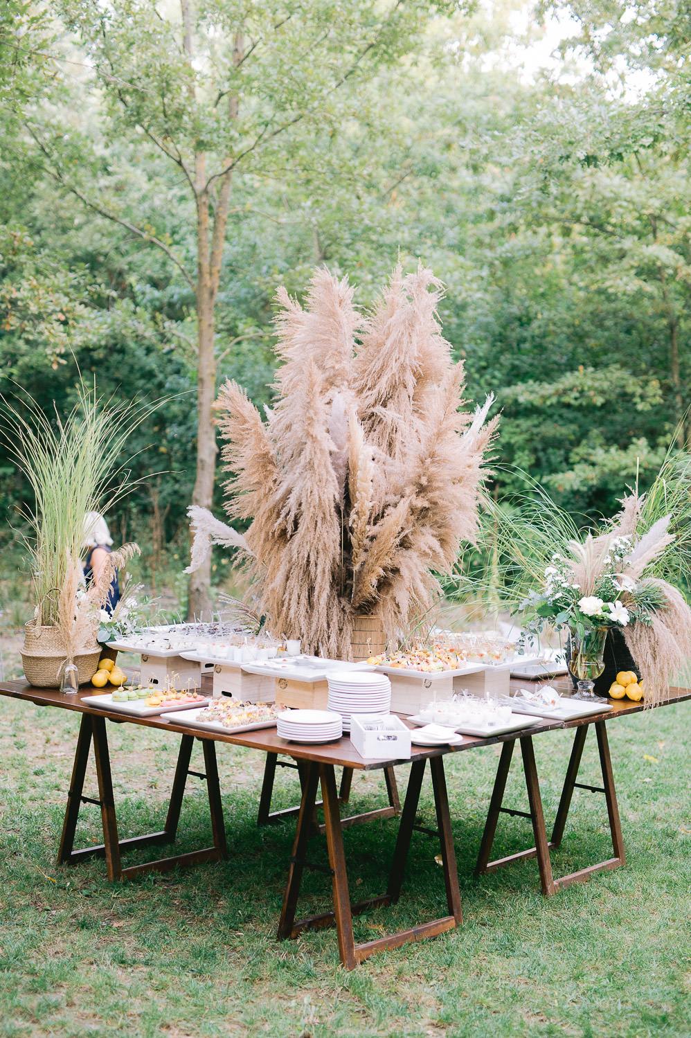 catering matrimonio verona-7428