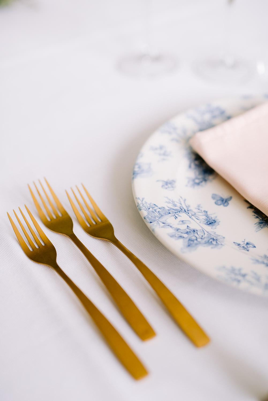 catering matrimonio verona-39683